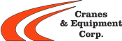Cranes & Equipment Corporation
